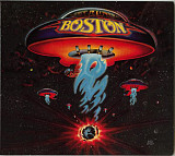 CD Boston