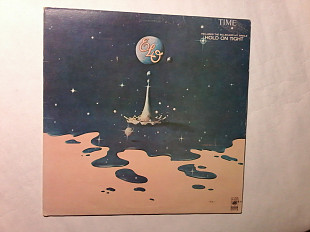 ELO 81 Japan SONY Nm-/Nm-