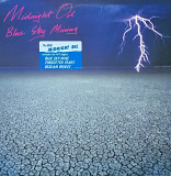 "Midnight Oil ""Blue Sky Mining"""