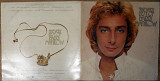 Barry Manilow – The very best of (2LP)(made in UK)