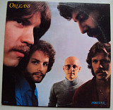 "Orleans  ""Forever"" - 1st press LP."