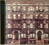 Led Zeppelin - Physical Graffiti (Disc One)