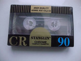 STANGLIN CR-90 CHROME
