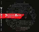 CD Depeche Mode