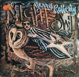 Gerry Rafferty – Night Owl