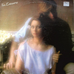 For Evermore Record Eight (Rita Coolidge\Rod Stewart\David Essex..)
