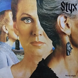 "STYX ""Pieces of Eight"""