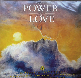 Power of Love (Dire Straits\Duran Duran\Roxy Music\Eric Clapton\Marillion\Sade\Joe Cocker….