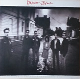 "Deacon Blue ""When the world knows your name"""
