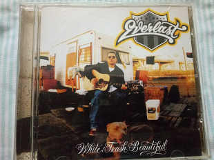 Everlast-White trash beautiful