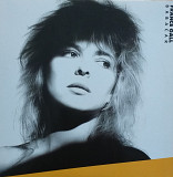 "France Gall ""Babacar"""