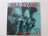 Jamey Aebersold - Bill Evans - Volume 45