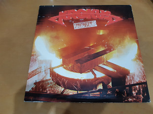 Krokus/81/hardwire/arista/can/nm-/ex+