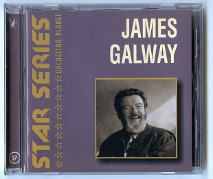 James Galway Greatest Hits Vol.2 James Galway Greatest Hits Vol.2 Джеймс Голуэй (флейта)