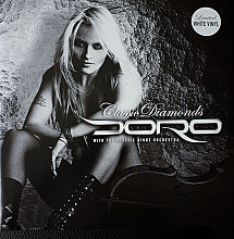 Doro – Classic Diamonds