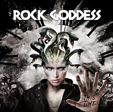 Rock Goddess – This Time