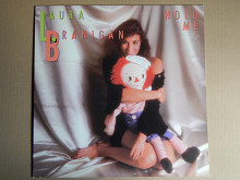 Laura Branigan ‎– Hold Me (Atlantic ‎– 81265-1, US) NM-/NM-