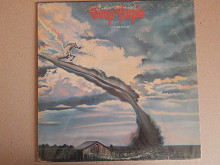 Deep Purple ‎– Stormbringer (Warner Bros. Records ‎– PR 2832, Canada) EX+/EX+
