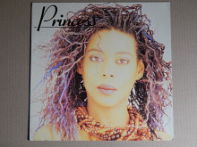 Princess ‎– Princess (RCA ‎– PL 70 977, Germany) NM-/NM-