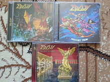 Edguy/cd-irond.
