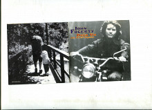 "Продам CD John Fogerty ""Déjà vu All Over Again"" – 2004 (booklet)"