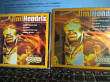 JIMI HENDRIX RETROGOLD CD