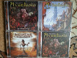 Avantasia/cd-irond/cd-max.
