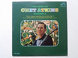 Chet Atkins - The Best Of Chet Atkins Volume 2