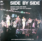 Benko Dixieland Band / SIDE by SIDE