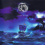 Fish -13th star