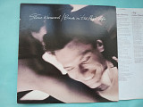 STEVE WINWOOD - BACK IN THE HIGH LIFE / usa, vg++ / m-