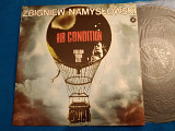 Zbigniew Namysłowski Air Condition ‎– Follow Your Kite 1980 , Muza SX 2303