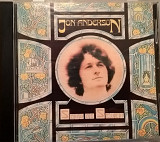 Jon Anderson - Songs of Seven (1980)