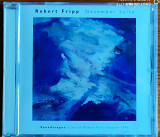 Robert Fripp - November Suite (1997)