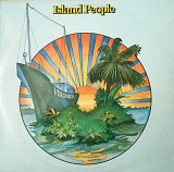 Various ‎– Island People
