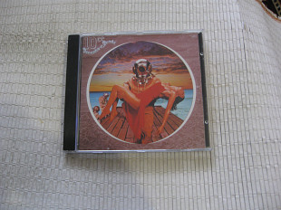 10 CC / DESEPTIVE BENDS / 1977