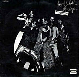 Alice Cooper Love It To Death 71 Warner Germany ex / ex .