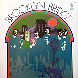 "The Brooklyn Bridge ‎ ""Brooklyn Bridge"" - 1969 - 1st press"
