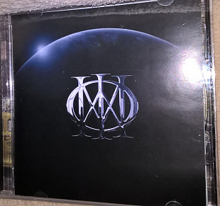 Dream Theater - 2013