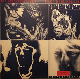 "The Rolling Stones ""Emotional Rescue"""