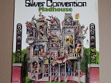 Silver Convention ‎– Madhouse (Polydor ‎– 2480 377, Scandinavia) NM-/NM-