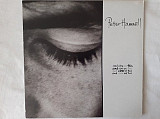 Peter Hammill, 1986, LP, CAN, EX, VL 2409.