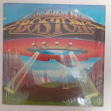 Boston, LP, 1978, HOL, EX