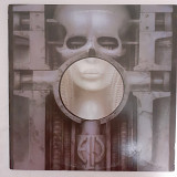 ELP 1973, USA, LP, EX