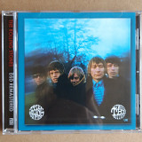 The Rolling Stones - Between the Buttons UK (1967)