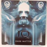 QI‎, Dark Matter, LP, UK, Mint