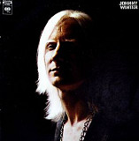 Johnny Winter - Johnny Winter (LP, Album, Roc)
