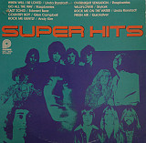 Various - Super Hits
