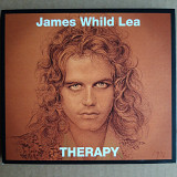 2CD James Whild Lea (бас-гит., бэк-вок. SLADE) - Therapy 2009