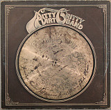 Nitty Gritty Dirt Band - Dream (LP, Album, Ter)